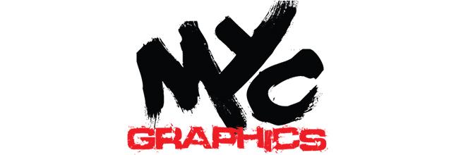 MYC Graphics - 646x220