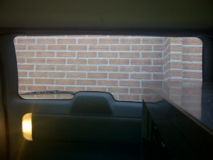 view-through-perforated-window