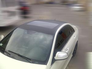 IMG-20110710-00574