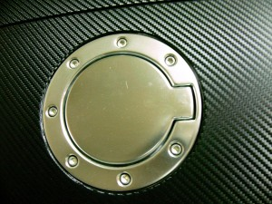 P1160058