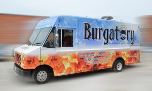 burgatory-food-truck-wrap