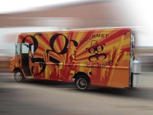 gourmet-gringos-food-truck-wrap
