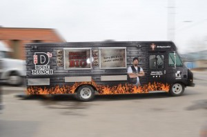 food-truck-graphics