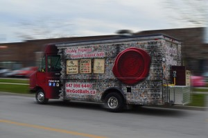 we-got-balls-food-truck-full-wrap