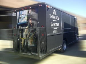 food-truck-wrap-graphics