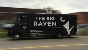 the-big-raven-food-truck-wrap