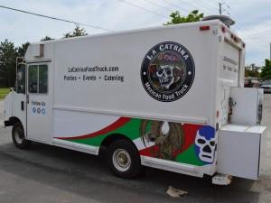 food-truck-gta-23