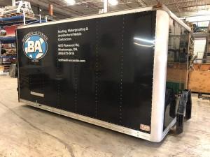 truck-trailer-wrap-gta-01