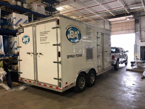 truck-trailer-wrap-gta-02