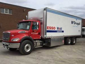 truck-trailer-wrap-gta-09