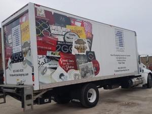 truck-trailer-wrap-gta-11