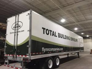 truck-trailer-wrap-gta-13