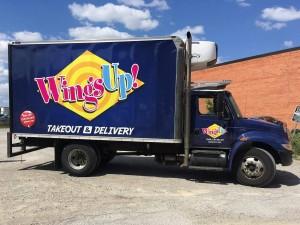 truck-trailer-wrap-gta-19