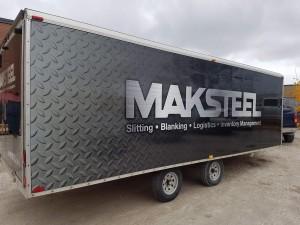 truck-trailer-wrap-gta-23