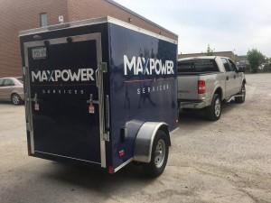truck-trailer-wrap-gta-24
