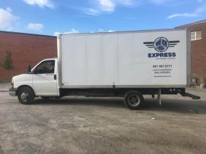 truck-trailer-wrap-gta-30
