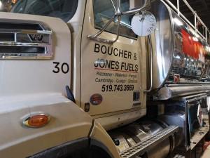 truck-trailer-wrap-gta-31