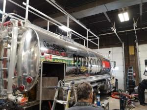 truck-trailer-wrap-gta-32