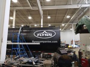 truck-trailer-wrap-gta-33