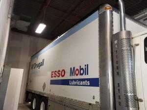 truck-trailer-wrap-gta-35