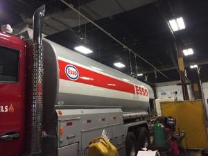 truck-trailer-wrap-gta-38