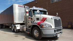 truck-trailer-wrap-gta-39