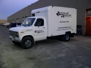 truck-trailer-wrap-gta-40
