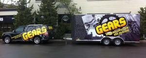 truck-trailer-wrap